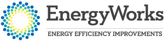 EnergyWorks Logo